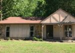 Foreclosed Home in Memphis 38128 RAINFORD DR - Property ID: 4138690633