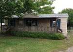 Foreclosed Home in Midlothian 76065 W HIDEAWAY CT - Property ID: 4138696765