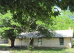 Foreclosed Home in Gainesville 76240 COUNTY ROAD 158 - Property ID: 4138701126