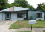 Foreclosed Home in San Antonio 78237 JANE ELLEN ST - Property ID: 4138710779