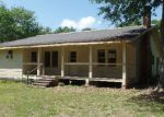 Foreclosed Home in Carthage 75633 FM 123 - Property ID: 4138716914