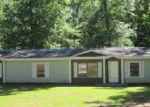 Foreclosed Home in Arp 75750 COUNTY ROAD 230 - Property ID: 4138717341