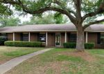 Foreclosed Home in Carthage 75633 COURTLAND CIR - Property ID: 4138720403