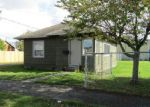 Foreclosed Home in Hoquiam 98550 28TH ST - Property ID: 4138736622