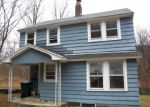 Foreclosed Home in Torrington 06790 RIVERSIDE AVE - Property ID: 4138753246