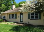Foreclosed Home in Plainfield 07063 GREENBROOK RD - Property ID: 4138767265