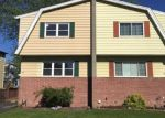 Foreclosed Home in Suffern 10901 TEMPLE LN - Property ID: 4138774269