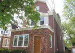Foreclosed Home in Lansdowne 19050 BEVERLY AVE - Property ID: 4138787863