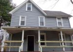 Foreclosed Home in Sharon Hill 19079 BONSALL AVE - Property ID: 4138794873