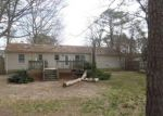 Foreclosed Home in Bayville 08721 ARLINGTON AVE S - Property ID: 4138806243