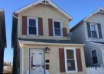 Foreclosed Home in Atlantic City 08401 MELROSE AVE - Property ID: 4138814128