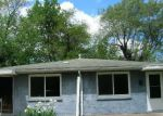Foreclosed Home in Cincinnati 45215 BEHLES AVE - Property ID: 4138830781