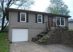 Foreclosed Home in Kansas City 64118 NE 60TH TER - Property ID: 4138846547