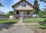 Foreclosed Home in Tacoma 98404 E MORTON ST - Property ID: 4138868891
