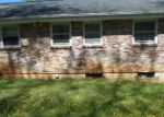 Foreclosed Home in Lynchburg 24501 ARDMORE DR - Property ID: 4138889914