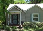Foreclosed Home in Memphis 38111 S GRAHAM ST - Property ID: 4138917945