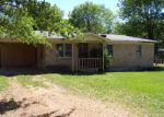 Foreclosed Home in Rossville 38066 SUNSET RIDGE RD - Property ID: 4138920564
