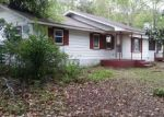 Foreclosed Home in Elgin 29045 ELGIN ESTATES DR - Property ID: 4138928443