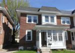 Foreclosed Home in Norristown 19401 ASTOR ST - Property ID: 4138938520