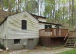 Foreclosed Home in Pittsburgh 15202 JACKS RUN RD - Property ID: 4138940716