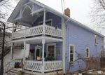 Foreclosed Home in Beaver Falls 15010 MAIN ST - Property ID: 4138943783