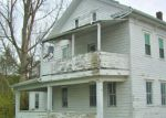 Foreclosed Home in Beaver Springs 17812 CENTER AVE - Property ID: 4138945527