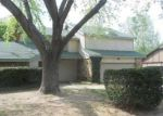 Foreclosed Home in Broken Arrow 74011 S PARK AVE - Property ID: 4138984504