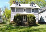 Foreclosed Home in Cleveland 44118 OAK RD - Property ID: 4138992841