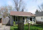 Foreclosed Home in Toledo 43609 FOREDALE AVE - Property ID: 4138994582