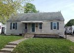 Foreclosed Home in Franklin 45005 BOYS AVE - Property ID: 4138997203