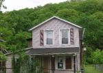 Foreclosed Home in Haydenville 43127 HAYDENVILLE RD - Property ID: 4139005528