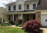 Foreclosed Home in Cincinnati 45245 FOX CREEK LN - Property ID: 4139013864