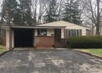Foreclosed Home in Westerville 43081 MARIEMONT DR N - Property ID: 4139017353