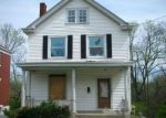 Foreclosed Home in Cincinnati 45205 TRENTON AVE - Property ID: 4139019546