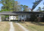 Foreclosed Home in Jacksonville 28540 OLD MAPLEHURST RD - Property ID: 4139032237