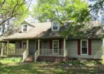 Foreclosed Home in Godwin 28344 PERCY STRICKLAND RD - Property ID: 4139036178