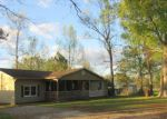 Foreclosed Home in Jacksonville 28540 IMPERIAL LN - Property ID: 4139037503