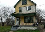 Foreclosed Home in Buffalo 14209 MASTEN AVE - Property ID: 4139040121