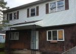 Foreclosed Home in Schenectady 12304 GIFFORD RD - Property ID: 4139051517