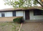 Foreclosed Home in Silver City 88061 E LISA PL - Property ID: 4139070797