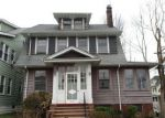 Foreclosed Home in Irvington 7111 LAUREL AVE - Property ID: 4139081745