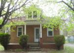 Foreclosed Home in Waterford Works 08089 S ATLANTIC AVE - Property ID: 4139100122