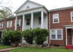 Foreclosed Home in Camden 08104 YORKSHIP RD - Property ID: 4139108897