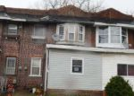 Foreclosed Home in Camden 08105 S 27TH ST - Property ID: 4139111521
