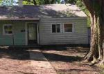 Foreclosed Home in Omaha 68132 CHARLES ST - Property ID: 4139121144