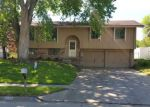 Foreclosed Home in Omaha 68127 WEIR ST - Property ID: 4139122469