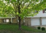 Foreclosed Home in West Plains 65775 CHRISTOPHER DR - Property ID: 4139130798