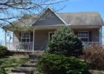 Foreclosed Home in Carl Junction 64834 CEDAR LN - Property ID: 4139135613