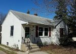 Foreclosed Home in Saint Paul 55117 WESTERN AVE N - Property ID: 4139140423