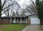 Foreclosed Home in Minneapolis 55427 34TH AVE N - Property ID: 4139146558